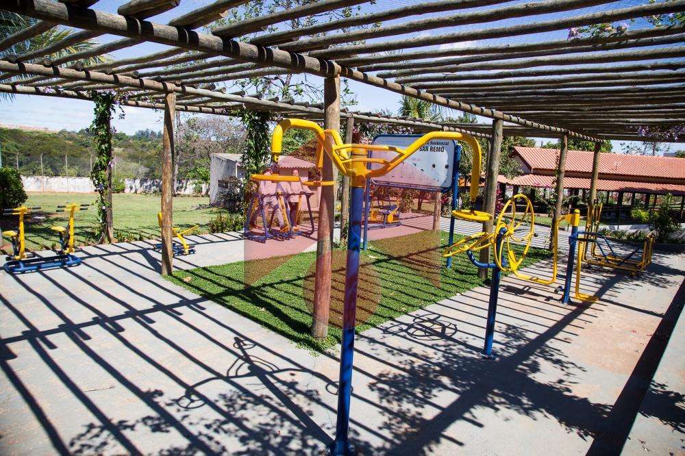 Alugar Residencial / Apartamento em Marília apenas R$ 400,00 - Foto 12
