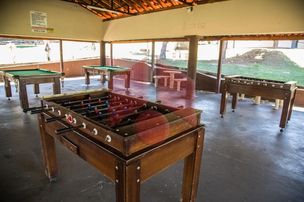 Alugar Residencial / Apartamento em Marília apenas R$ 400,00 - Foto 14