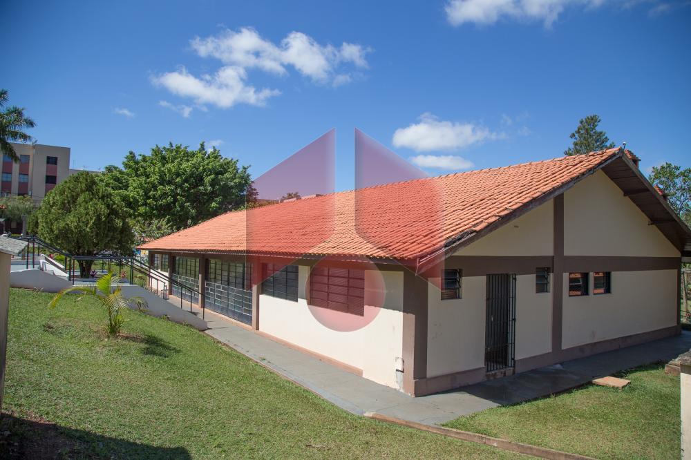 Alugar Residencial / Apartamento em Marília apenas R$ 400,00 - Foto 15