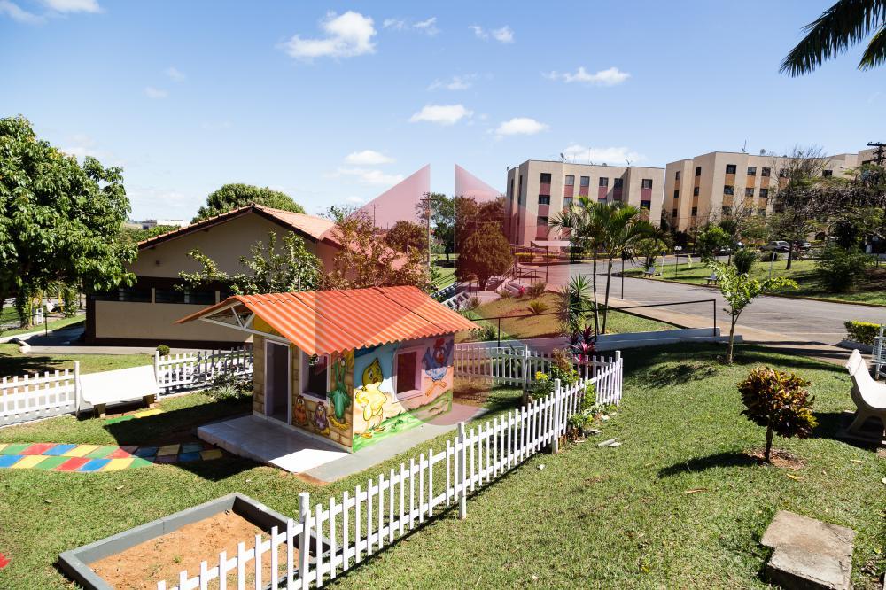Alugar Residencial / Apartamento em Marília apenas R$ 400,00 - Foto 16