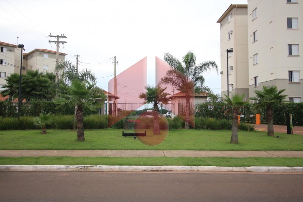 Comprar Residencial / Apartamento em Marília apenas R$ 380.000,00 - Foto 10