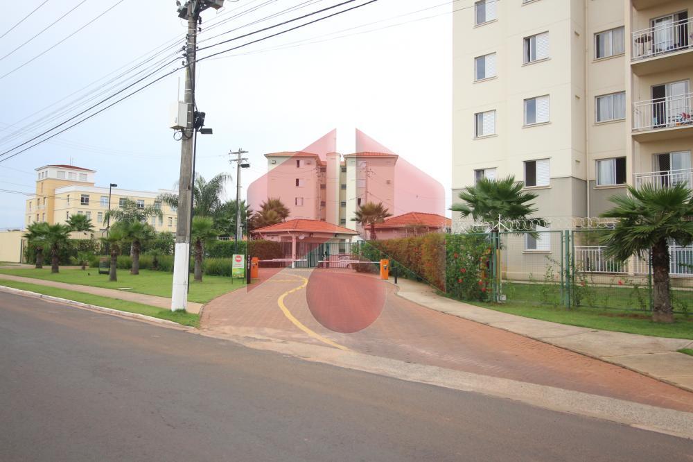 Marilia residencial Locacao R$ 1.000,00 Condominio R$341,50 2 Dormitorios 1 Suite Area construida 0.01m2