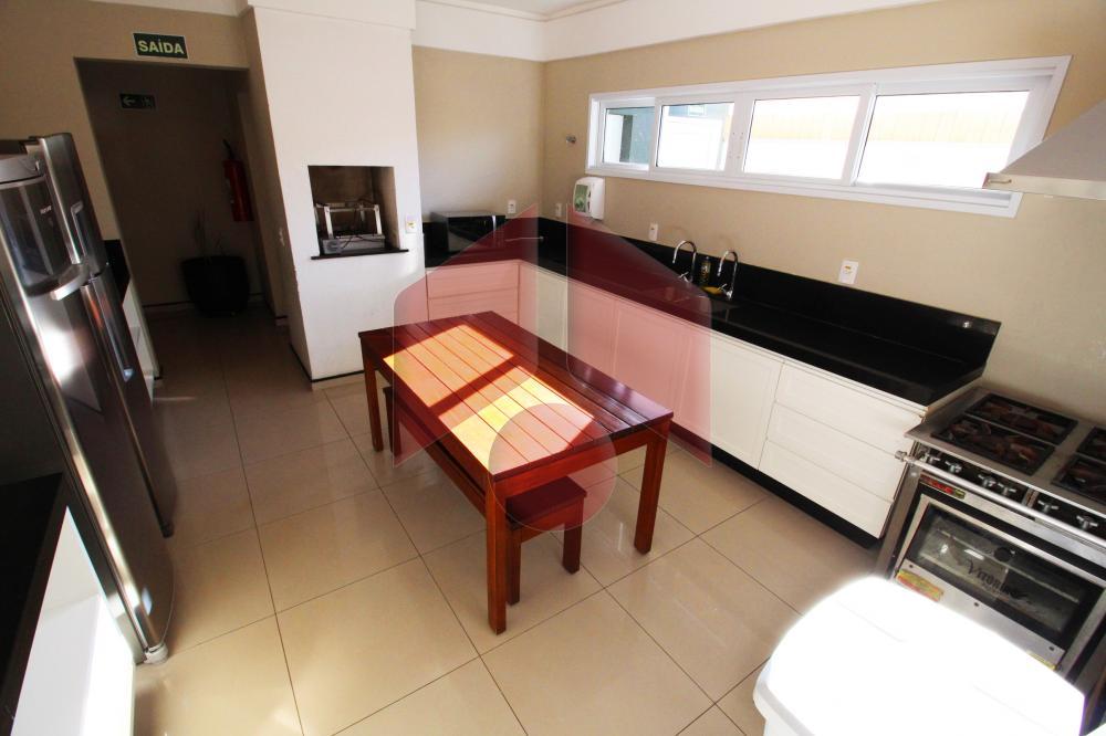 Comprar Residencial / Casa em Condomínio em Marília apenas R$ 940.000,00 - Foto 13