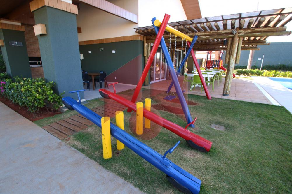 Comprar Residencial / Casa em Condomínio em Marília apenas R$ 940.000,00 - Foto 19