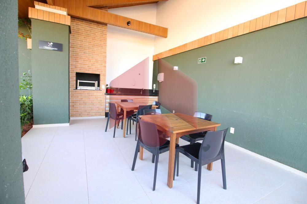 Comprar Residencial / Casa em Condomínio em Marília apenas R$ 1.400.000,00 - Foto 10