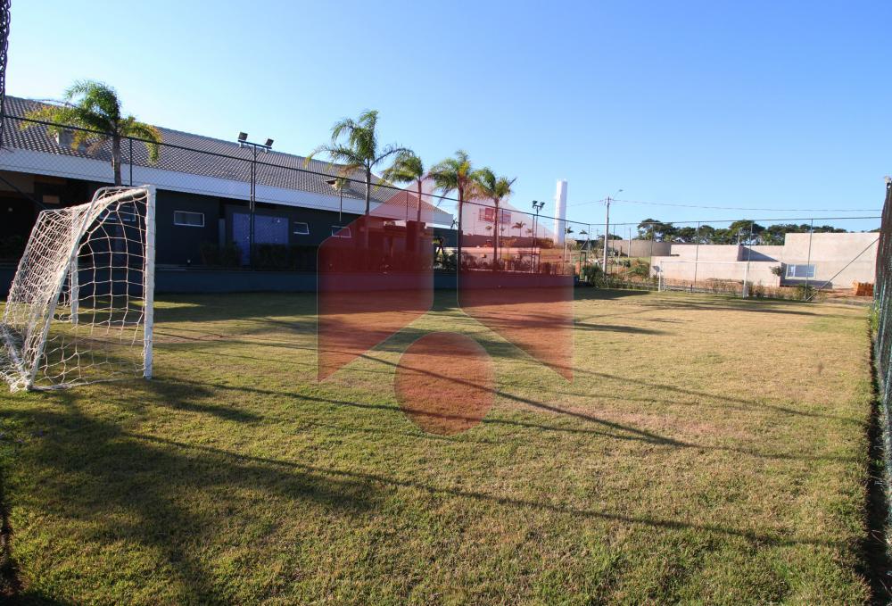 Comprar Residencial / Casa em Condomínio em Marília apenas R$ 940.000,00 - Foto 20