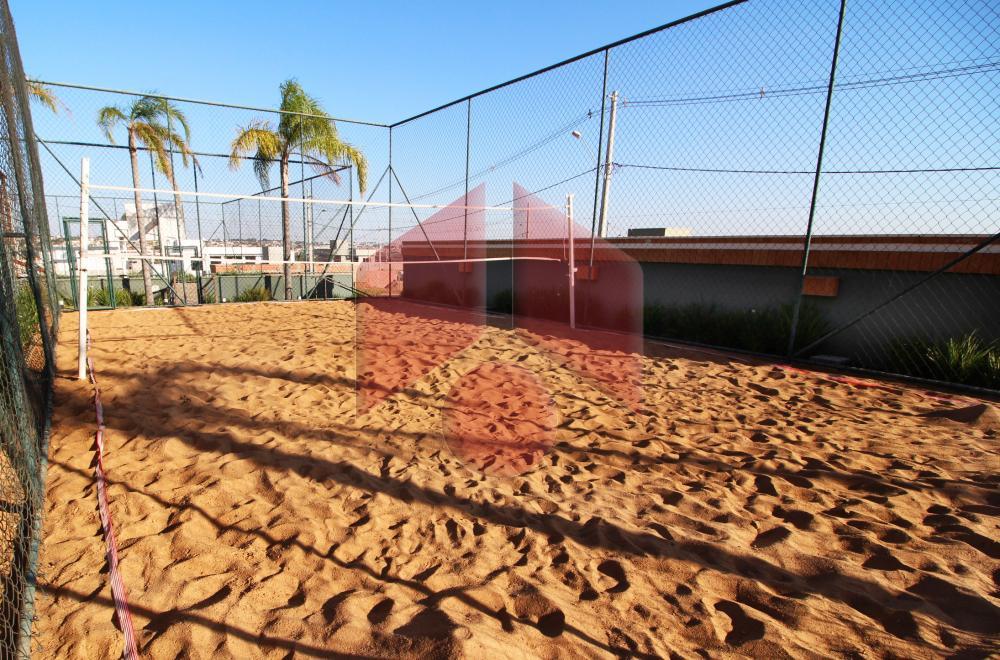 Comprar Residencial / Casa em Condomínio em Marília apenas R$ 1.400.000,00 - Foto 17