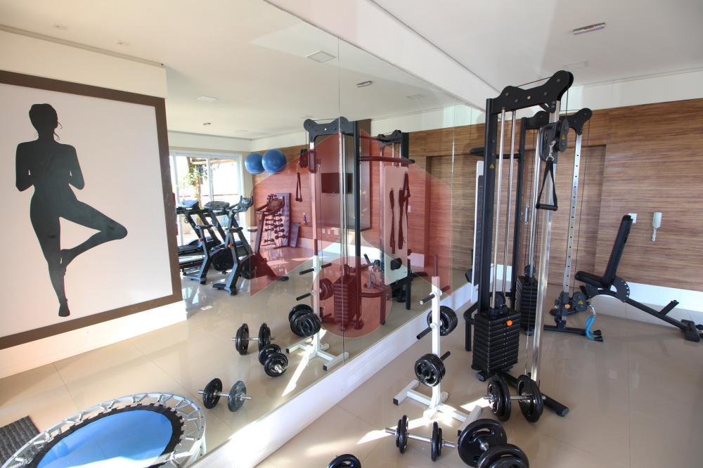 Comprar Residencial / Casa em Condomínio em Marília apenas R$ 940.000,00 - Foto 17