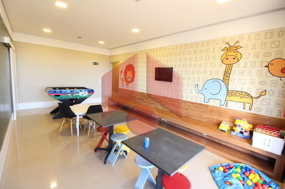 Comprar Residencial / Casa em Condomínio em Marília apenas R$ 940.000,00 - Foto 16