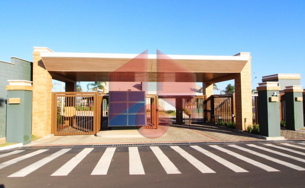 Comprar Residencial / Casa em Condomínio em Marília apenas R$ 940.000,00 - Foto 11