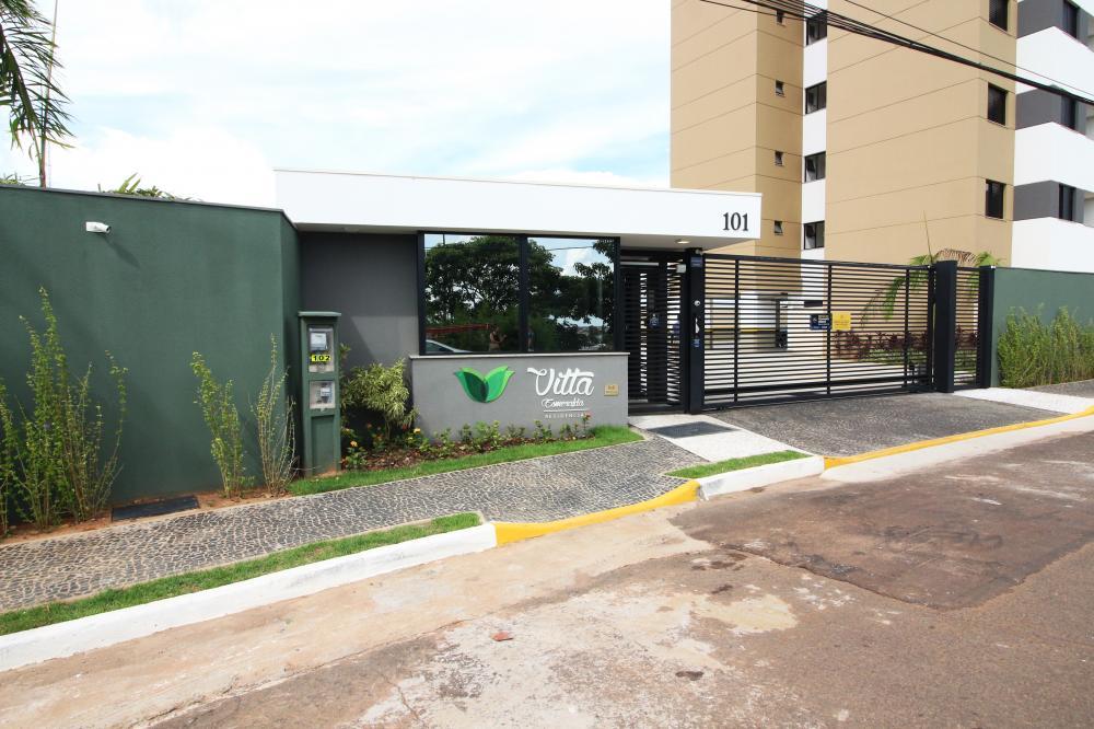 bc060bd08074 Lançamento Residencial Vitta no bairro Fragata em Marília-SP