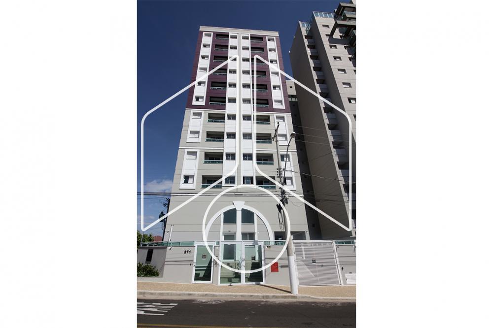 Alugar Residencial / Apartamento em Marília apenas R$ 1.000,00 - Foto 5