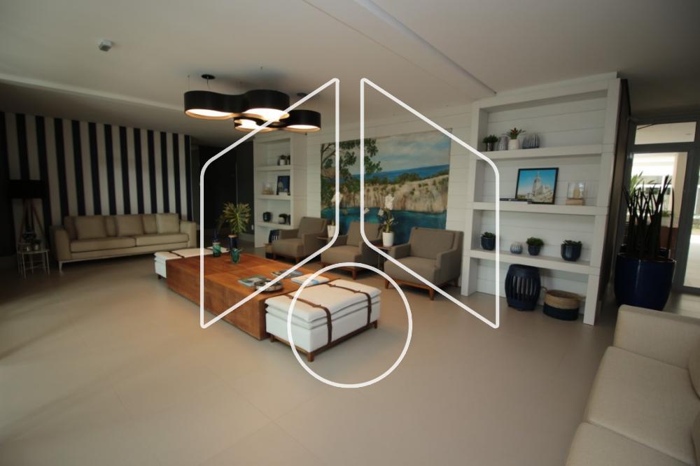 Comprar Residencial / Apartamento em Marília apenas R$ 950.000,00 - Foto 10