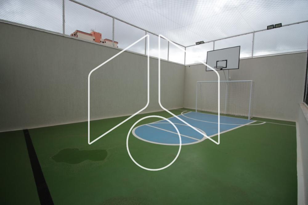 Comprar Residencial / Apartamento em Marília apenas R$ 950.000,00 - Foto 13