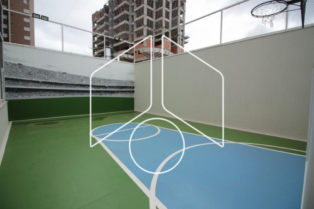Comprar Residencial / Apartamento em Marília apenas R$ 950.000,00 - Foto 14