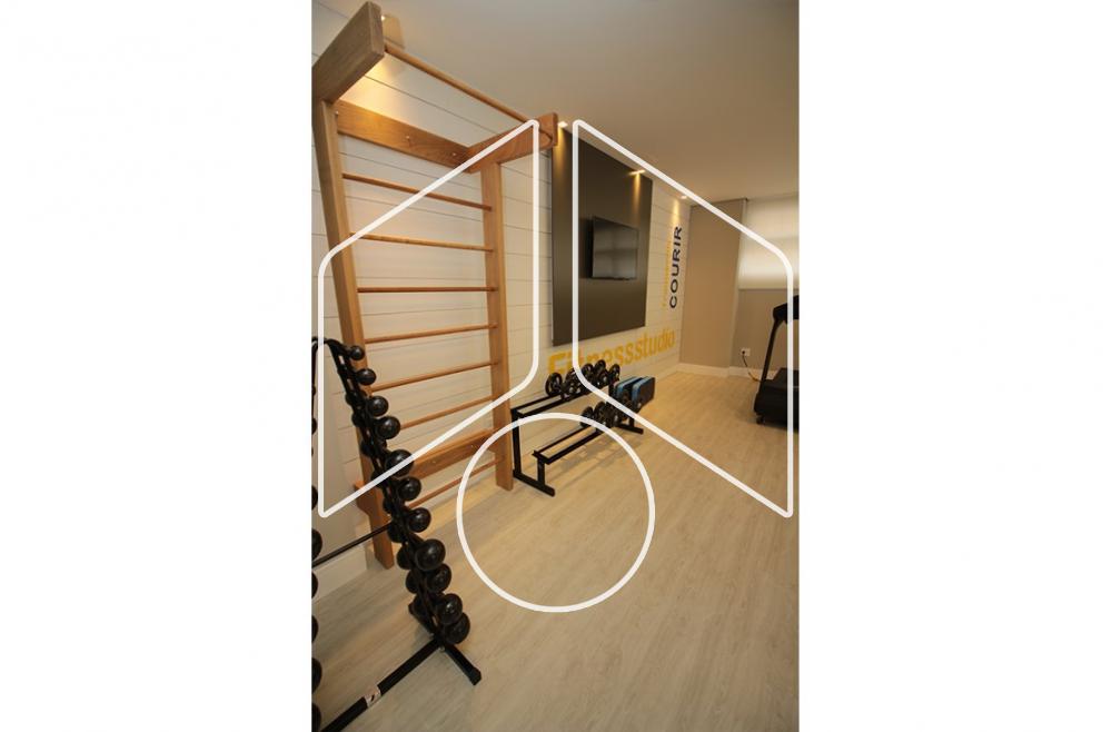 Comprar Residencial / Apartamento em Marília apenas R$ 950.000,00 - Foto 16