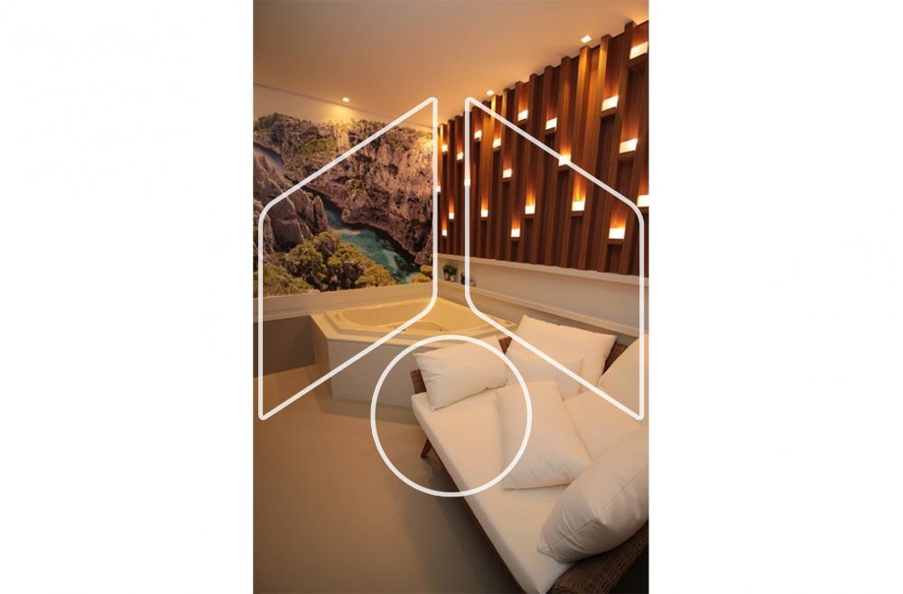 Comprar Residencial / Apartamento em Marília apenas R$ 950.000,00 - Foto 19