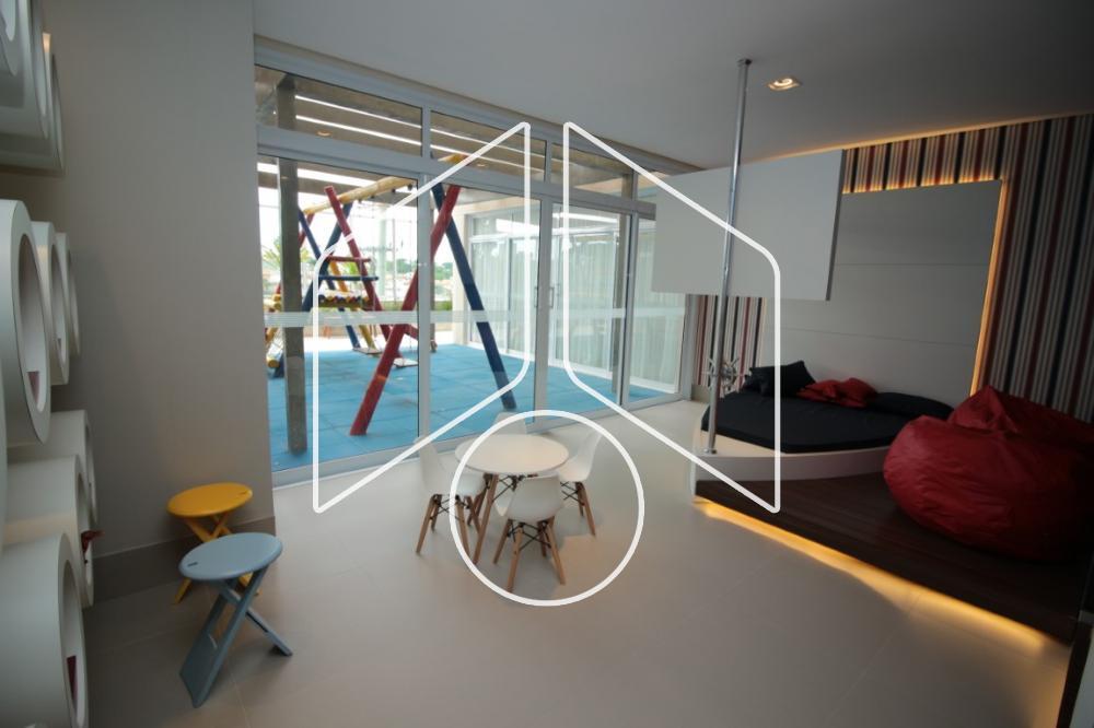 Comprar Residencial / Apartamento em Marília apenas R$ 950.000,00 - Foto 20