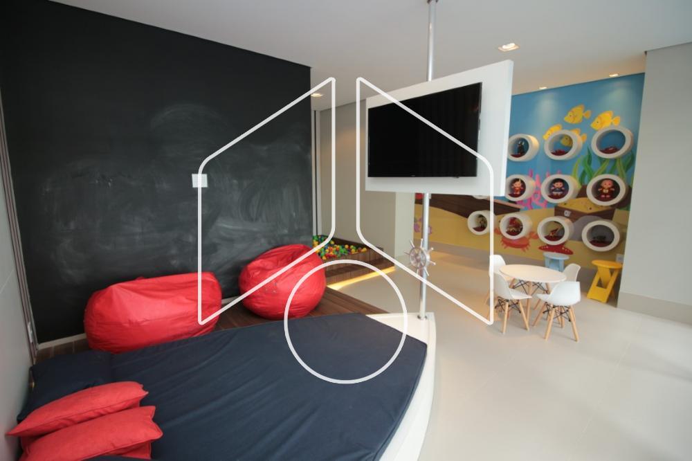 Comprar Residencial / Apartamento em Marília apenas R$ 950.000,00 - Foto 21