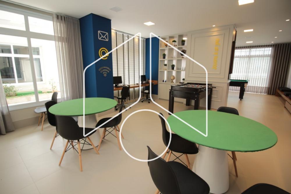 Comprar Residencial / Apartamento em Marília apenas R$ 950.000,00 - Foto 22