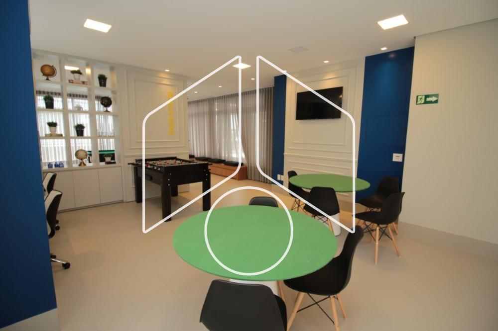 Comprar Residencial / Apartamento em Marília apenas R$ 950.000,00 - Foto 23