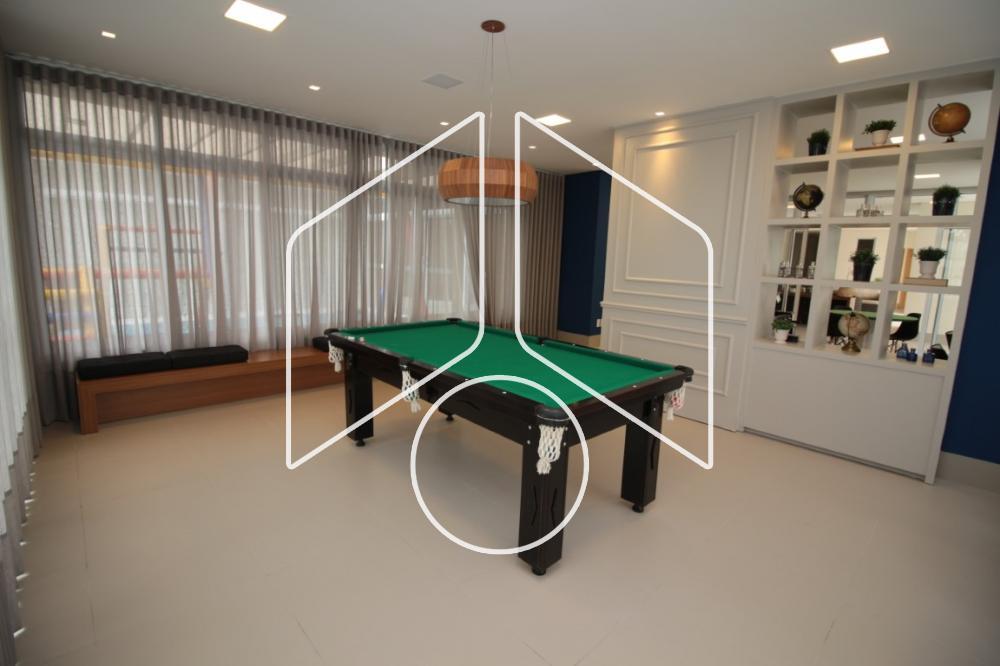 Comprar Residencial / Apartamento em Marília apenas R$ 950.000,00 - Foto 24
