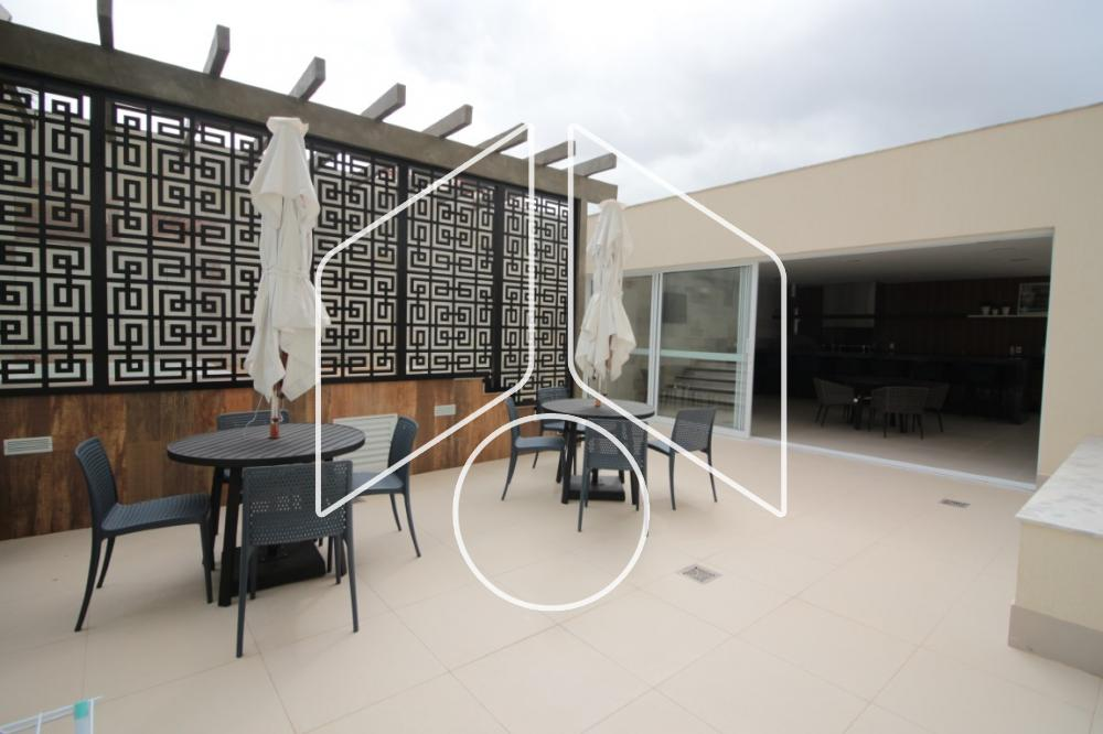 Comprar Residencial / Apartamento em Marília apenas R$ 950.000,00 - Foto 25