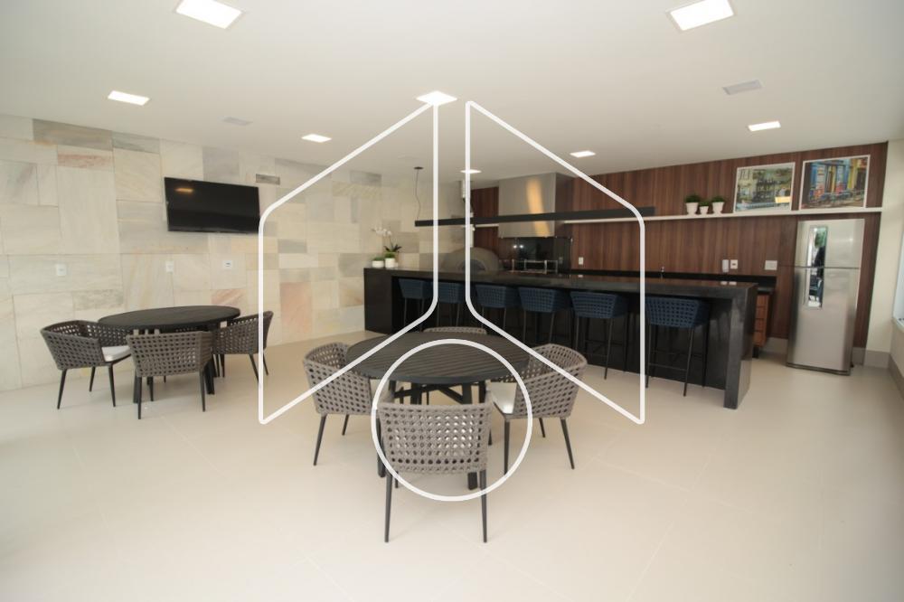 Comprar Residencial / Apartamento em Marília apenas R$ 950.000,00 - Foto 26