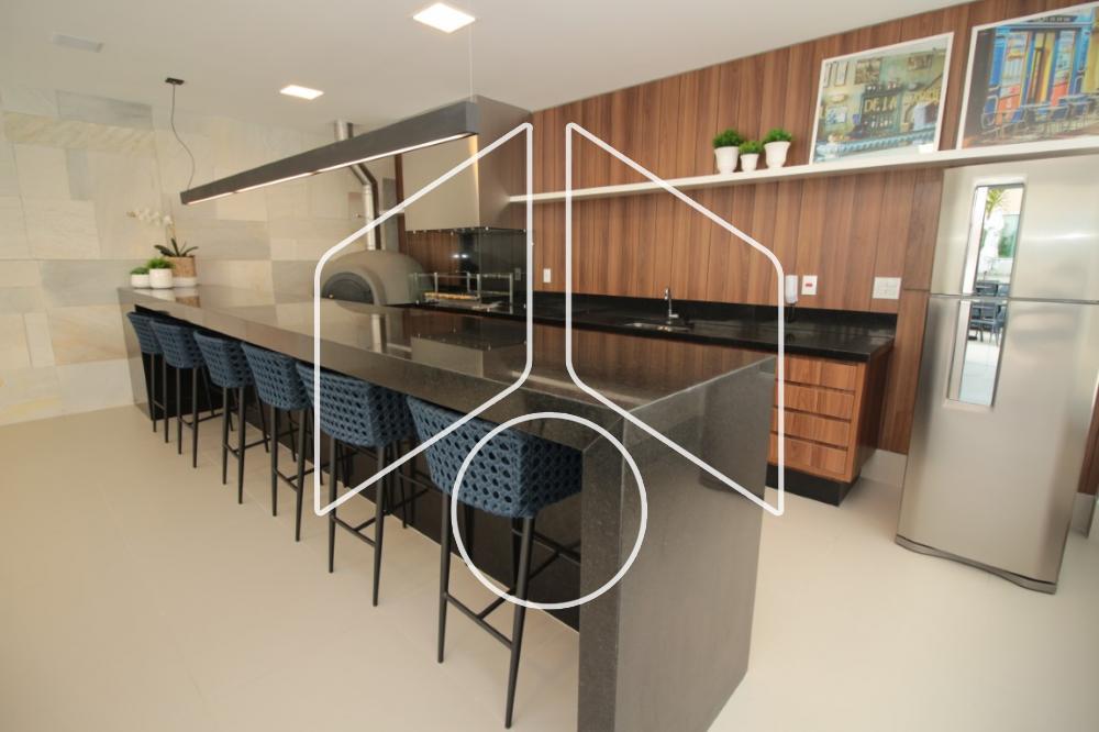 Comprar Residencial / Apartamento em Marília apenas R$ 950.000,00 - Foto 27