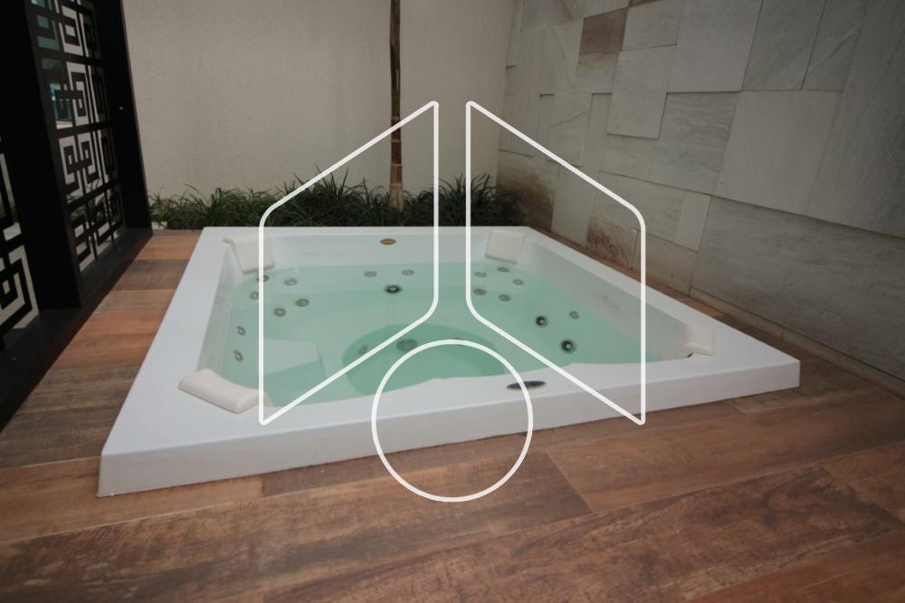 Comprar Residencial / Apartamento em Marília apenas R$ 950.000,00 - Foto 28