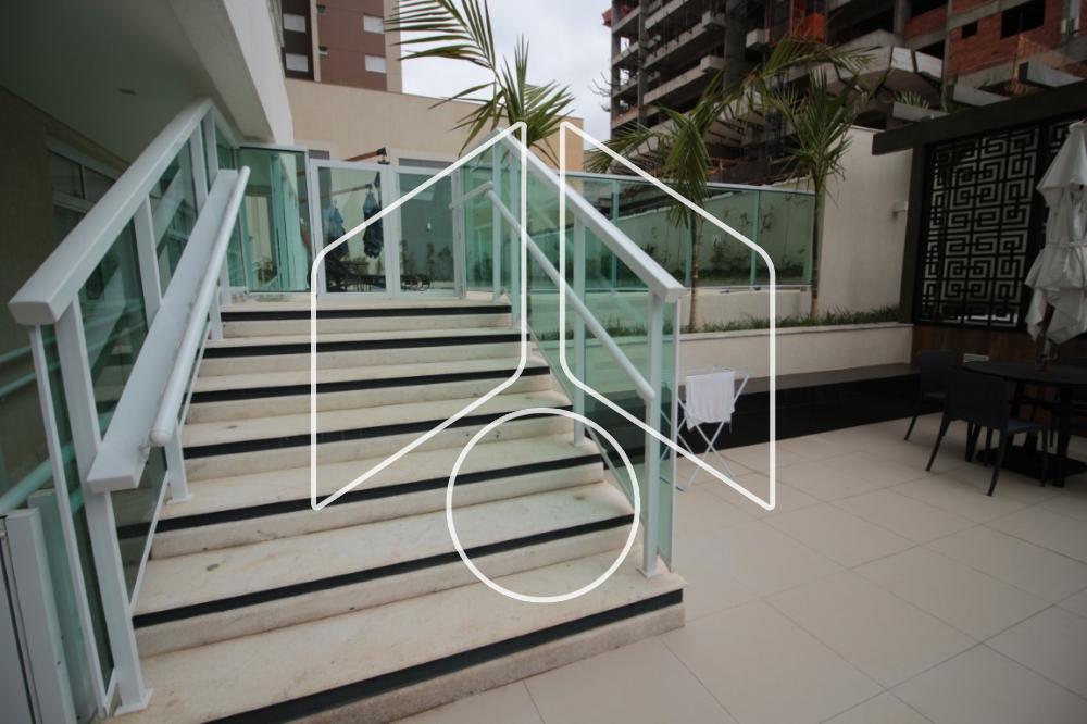 Comprar Residencial / Apartamento em Marília apenas R$ 950.000,00 - Foto 29
