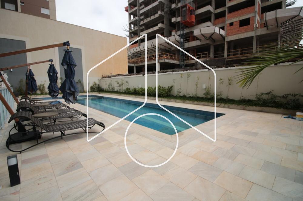 Comprar Residencial / Apartamento em Marília apenas R$ 950.000,00 - Foto 30