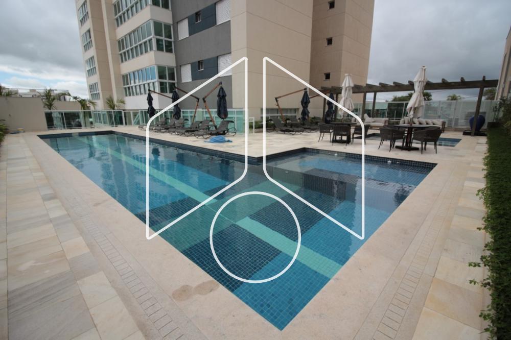 Comprar Residencial / Apartamento em Marília apenas R$ 950.000,00 - Foto 31