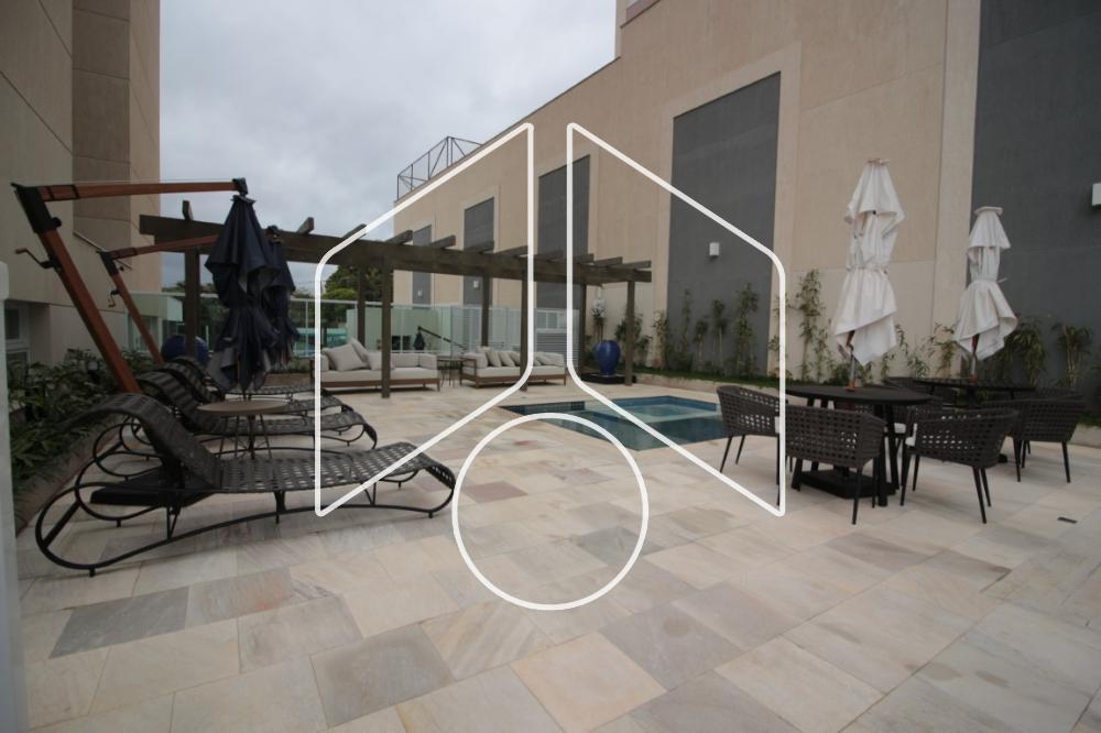 Comprar Residencial / Apartamento em Marília apenas R$ 950.000,00 - Foto 32