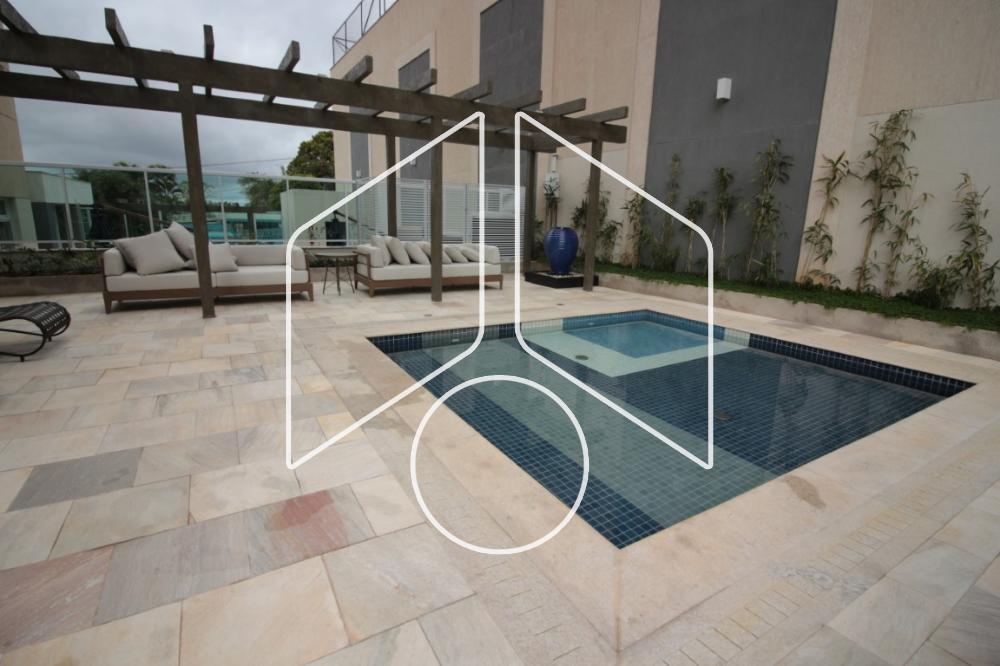 Comprar Residencial / Apartamento em Marília apenas R$ 950.000,00 - Foto 33