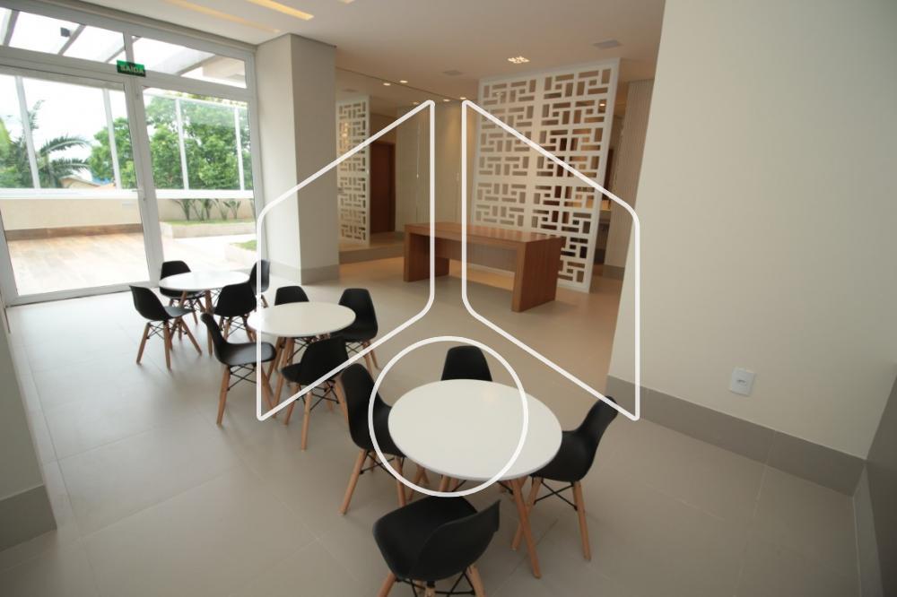 Comprar Residencial / Apartamento em Marília apenas R$ 950.000,00 - Foto 34