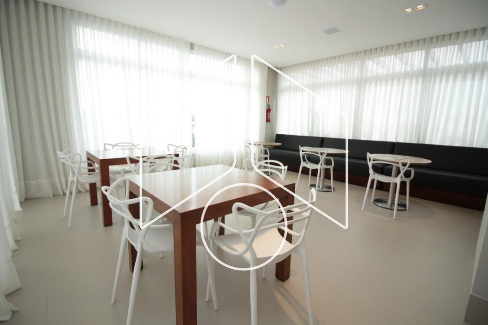 Comprar Residencial / Apartamento em Marília apenas R$ 950.000,00 - Foto 35