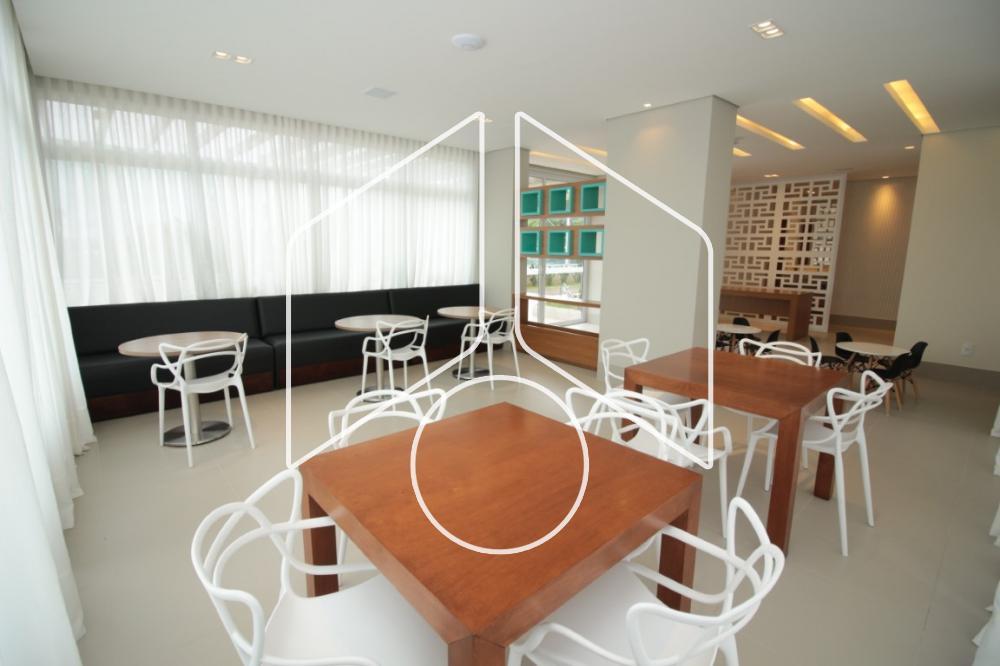 Comprar Residencial / Apartamento em Marília apenas R$ 950.000,00 - Foto 36