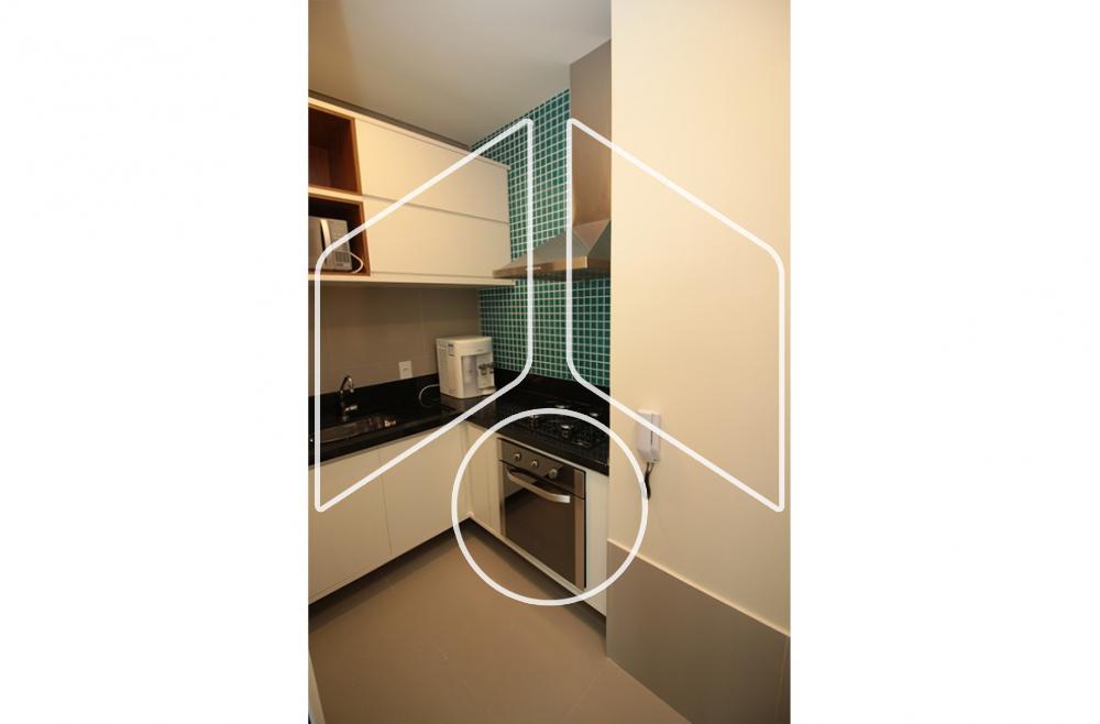 Comprar Residencial / Apartamento em Marília apenas R$ 950.000,00 - Foto 37