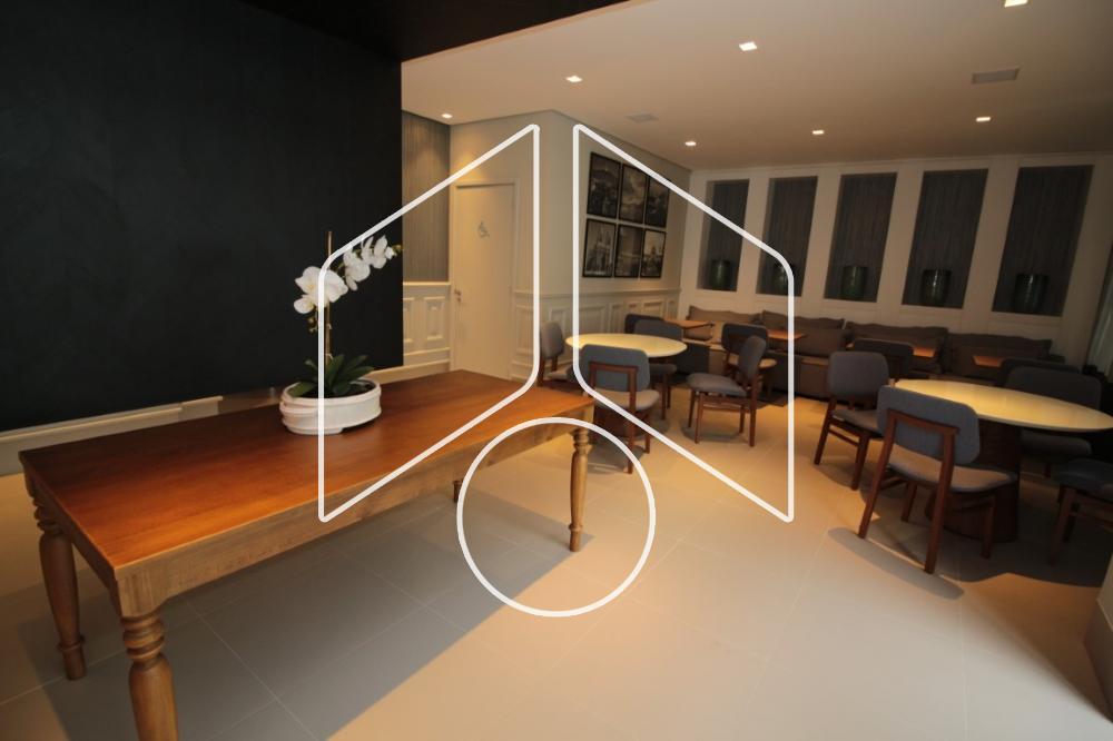 Comprar Residencial / Apartamento em Marília apenas R$ 950.000,00 - Foto 39