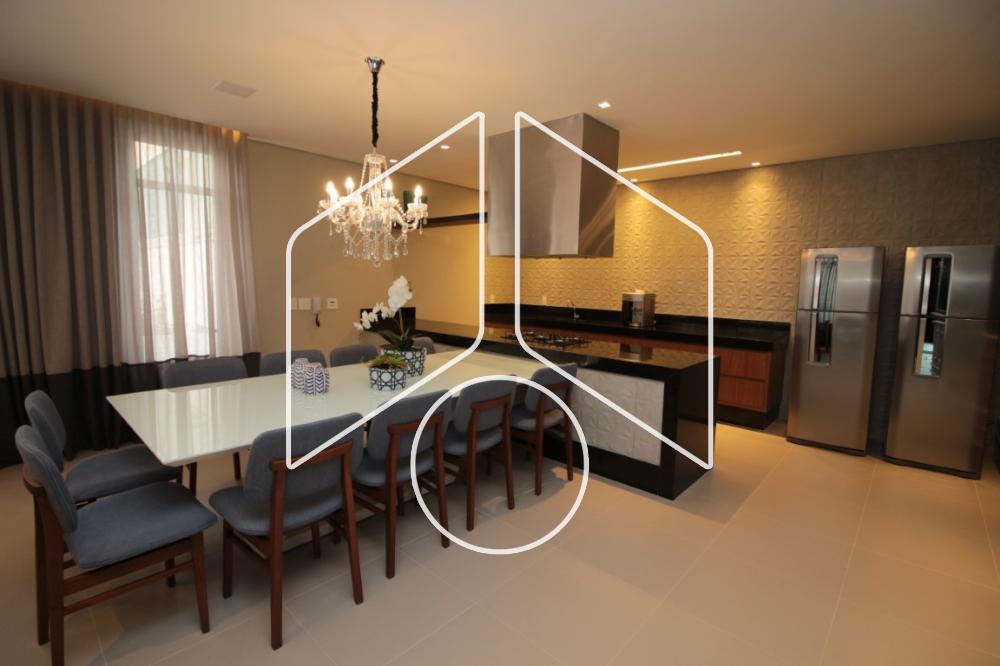 Comprar Residencial / Apartamento em Marília apenas R$ 950.000,00 - Foto 41