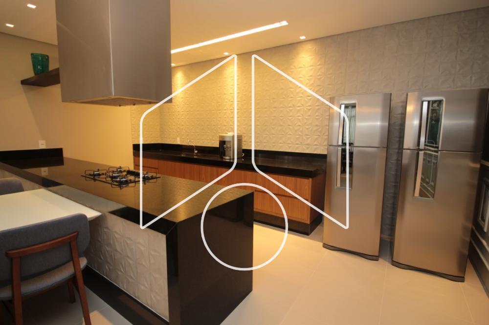 Comprar Residencial / Apartamento em Marília apenas R$ 950.000,00 - Foto 42