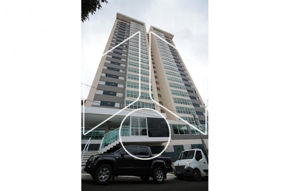 Comprar Residencial / Apartamento em Marília apenas R$ 950.000,00 - Foto 8