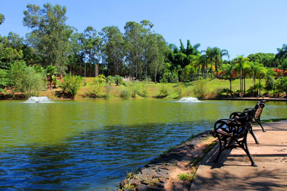 Alugar Residencial / Casa em Condomínio em Marília apenas R$ 6.000,00 - Foto 33