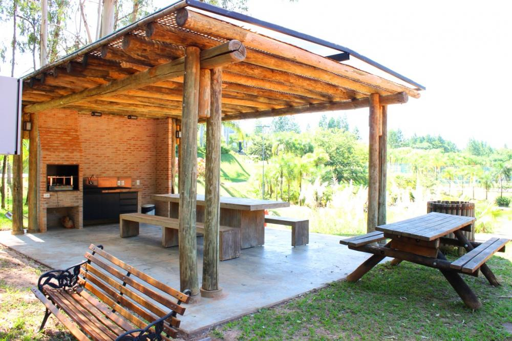 Alugar Residencial / Casa em Condomínio em Marília apenas R$ 6.000,00 - Foto 37