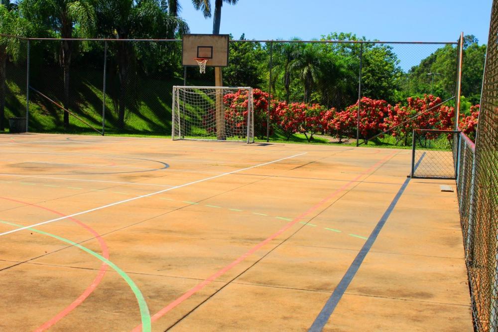 Alugar Residencial / Casa em Condomínio em Marília apenas R$ 6.000,00 - Foto 41