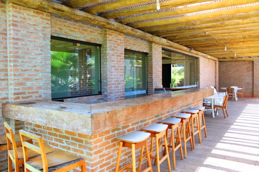 Alugar Residencial / Casa em Condomínio em Marília apenas R$ 6.000,00 - Foto 49