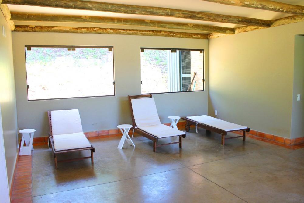 Alugar Residencial / Casa em Condomínio em Marília apenas R$ 6.000,00 - Foto 50