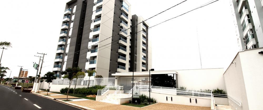 Alugar Residencial / Apartamento em Marília apenas R$ 4.500,00 - Foto 9