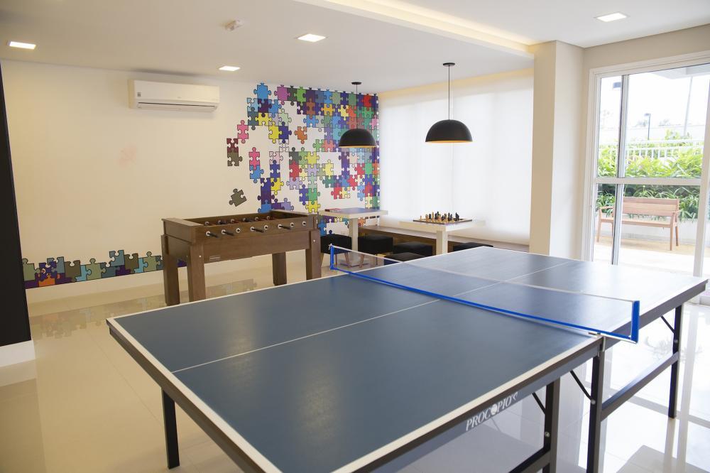 Alugar Residencial / Apartamento em Marília apenas R$ 4.500,00 - Foto 12